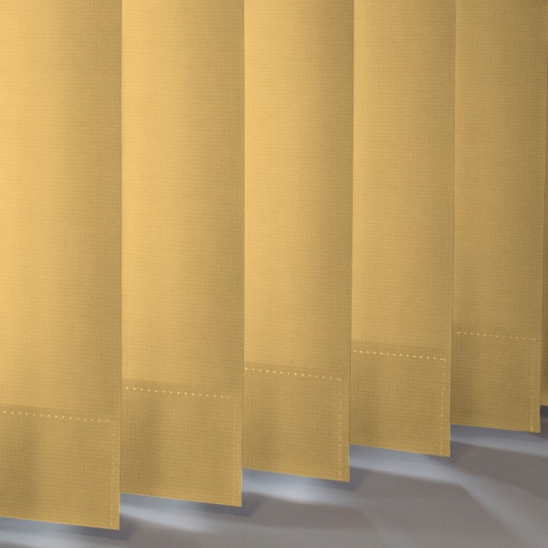 Vertical_Certex_Yellow_LE2052