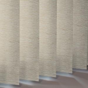 Style Studio Jasmine asc Bamboo Vertical Blind