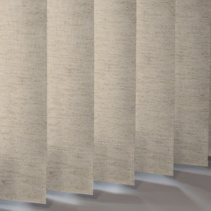 Vertical_RE1571_LINENWEAVE_Flax.jpg