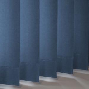 Vertical_RE1607_Bioflex_FR_Blue.jpg