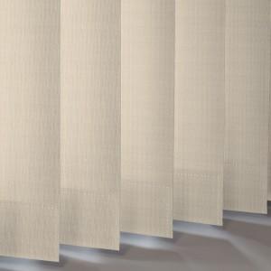 Style Studio Topaz Pearl Vertical Blind