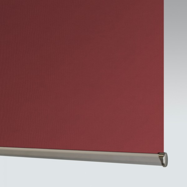 Style Studio Atlantex Cherry Roller Blind