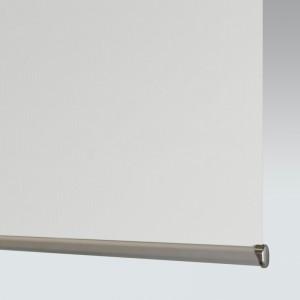 Style Studio Atlantex White Roller Blind