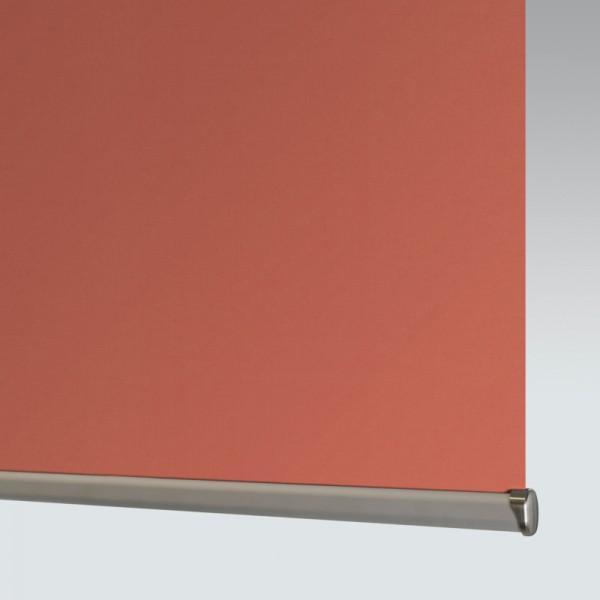 Roller_Banlight_FR_Copper_RE0291