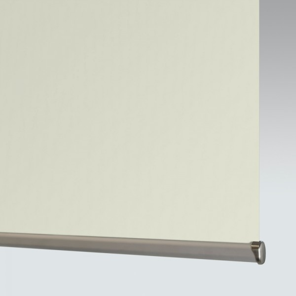 Style Studio Palette Calico Roller Blind