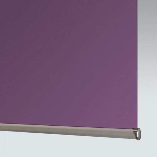 Style Studio Palette Iris Roller Blind