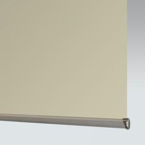 Style Studio Palette Biscotti Roller Blind