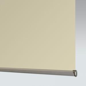 Style Studio Banlight Duo FR Linen Roller Blind
