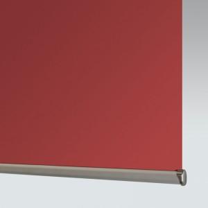 Style Studio Banlight Duo FR Scarlet Roller Blind