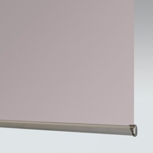 Style Studio Banlight Duo FR Orchid Roller Blind