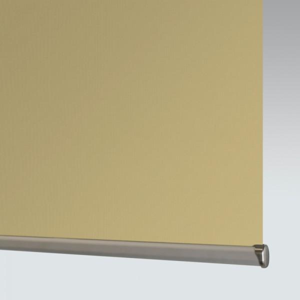Roller_RE1828_Atlantex_Muted Gold