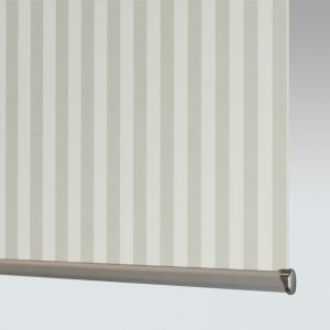 Style Studio Strata asc Calico Roller Blind
