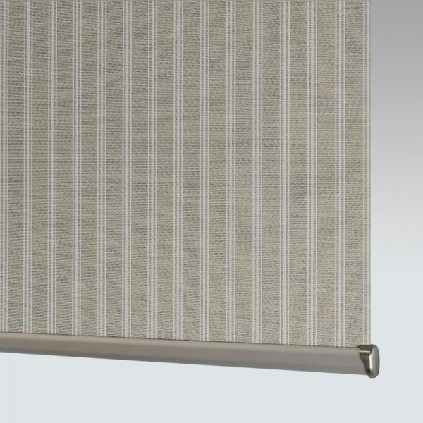 Roller_RE49311_Iona_Taupe.jpg
