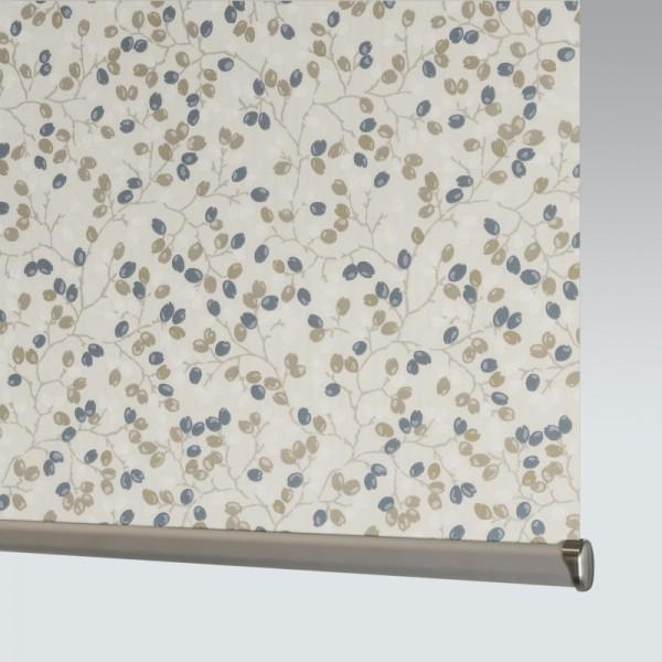 Style Studio Flourish Sand Roller Blind