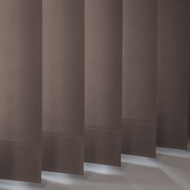 Vertical Blinds Made To Measure Vertical Blinds Style
