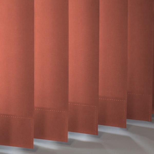 Vertical_Banlight_FR_Copper_RE0291