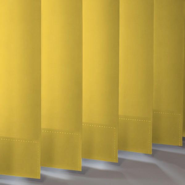 Vertical_Palette_Sunflower_RE0080