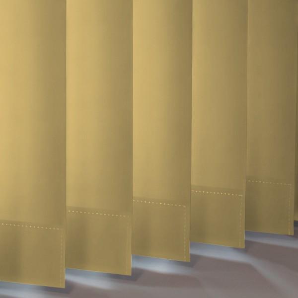 Vertical_RE00101_Palette_Primrose.jpg