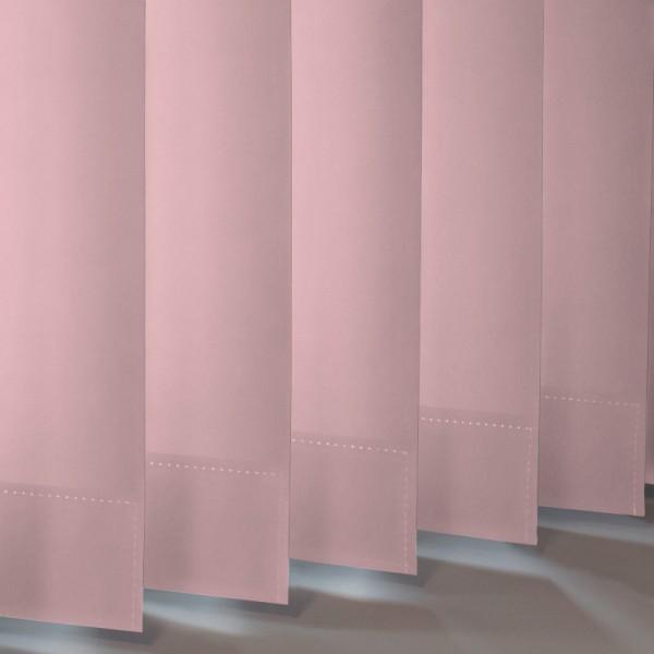 Vertical_RE0087_Palette_Pink.jpg