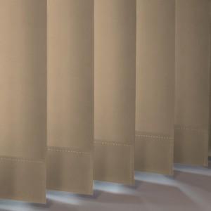 Vertical_RE0092_Palette_Old_Gold.jpg