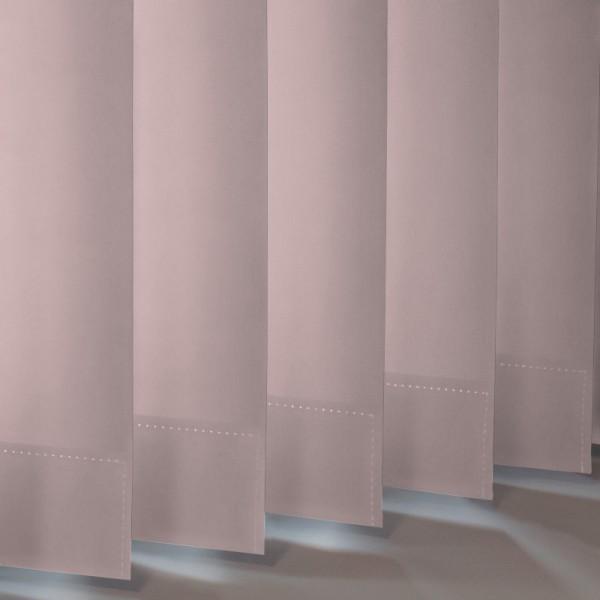 Vertical_RE0094_Palette_Rose.jpg