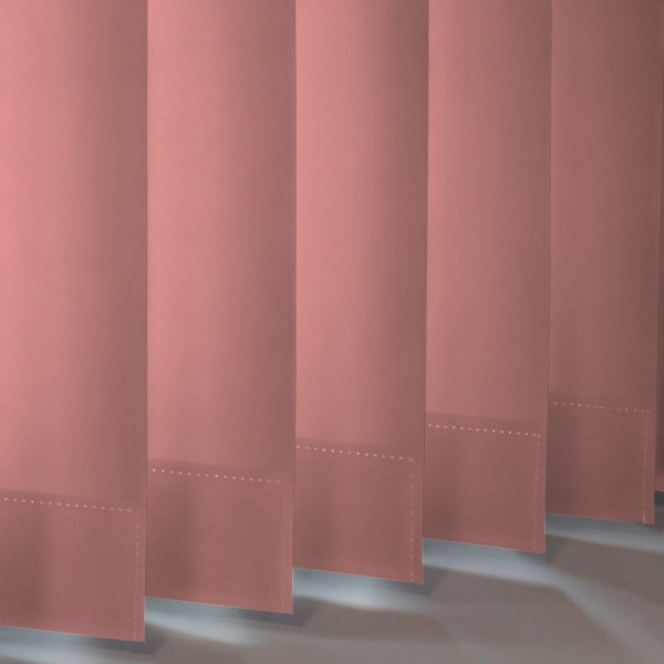 Vertical_RE0097_Palette_Coral.jpg