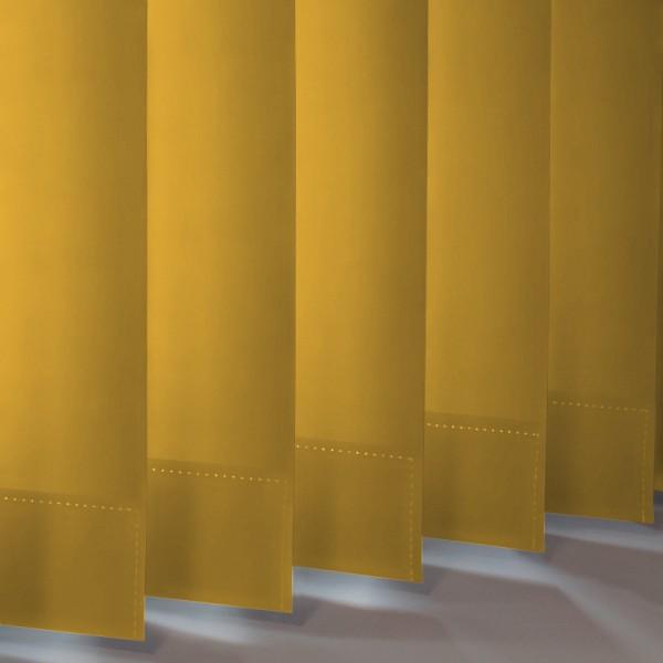 Vertical_RE0098_Palette_Turmeric.jpg