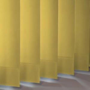 Vertical_RE0099_Palette_Hemp.jpg