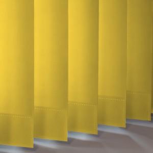 Vertical_RE03327_Banlight_Duo_FR_Sunflower.jpg