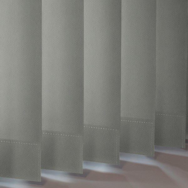 Style Studio Odessa Tidal Vertical Blind