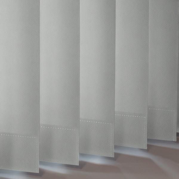 Style Studio Odessa Iron Vertical Blind