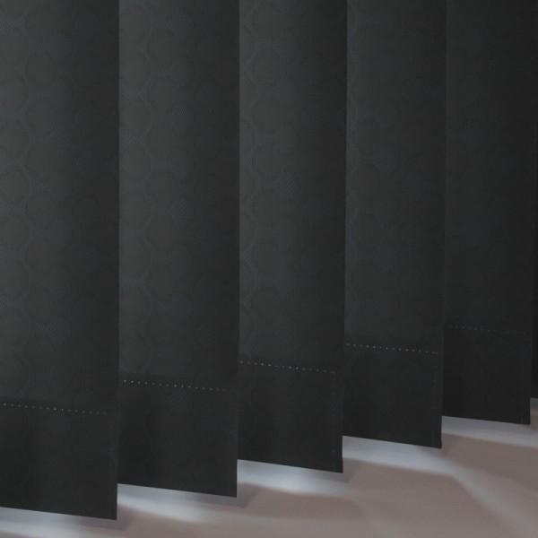 Vertical_RE11413_Flow_Black.jpg