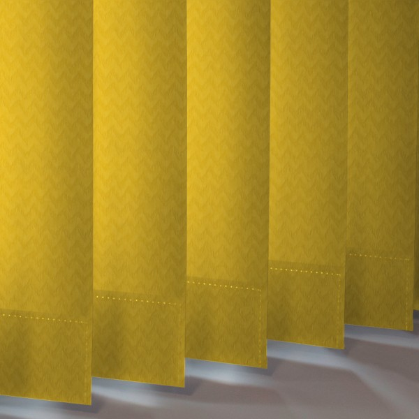 Vertical_RE11433_Otto_Turmeric.jpg