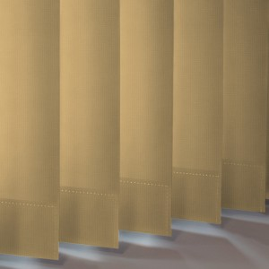 Vertical_RE1828_Atlantex_Muted_Gold.jpg