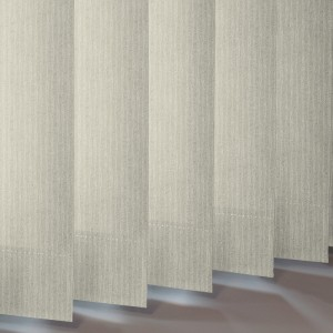 Vertical_RE36462_Ribbons_asc_Cream.jpg