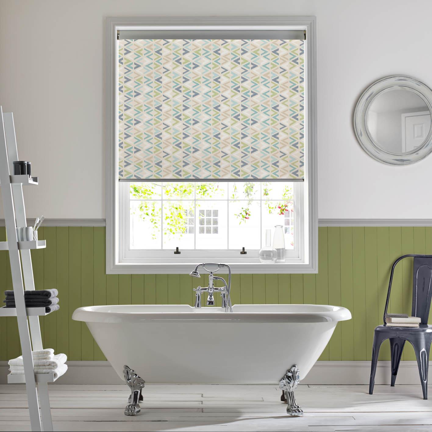 Spring summer 2016 interior trends for 2016 artisan for Bathroom trends 2016 uk