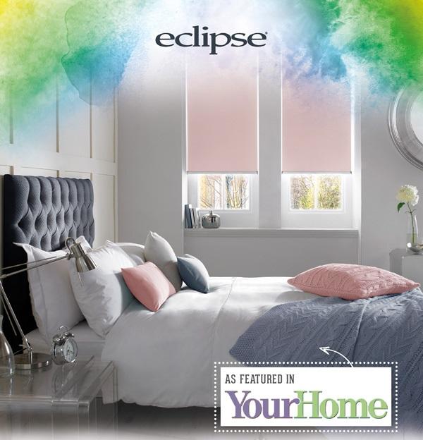 your home rose quartz