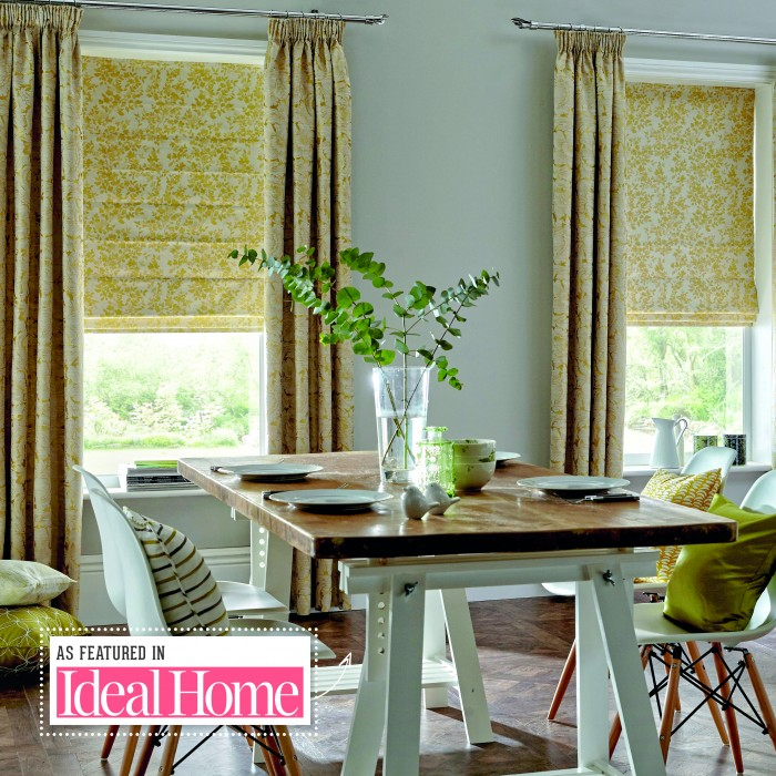 Smart Ideas For Windows Ideal Home Style Studio