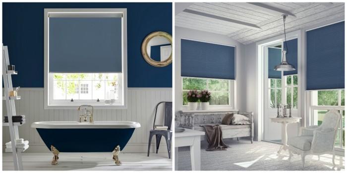 dulux denim drift dulux colour of the year 2017 style. Black Bedroom Furniture Sets. Home Design Ideas