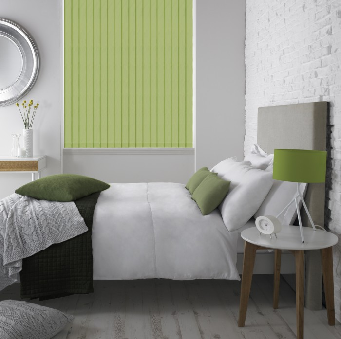 banlight-duo-fr-fresh-apple-bedroom-vertical