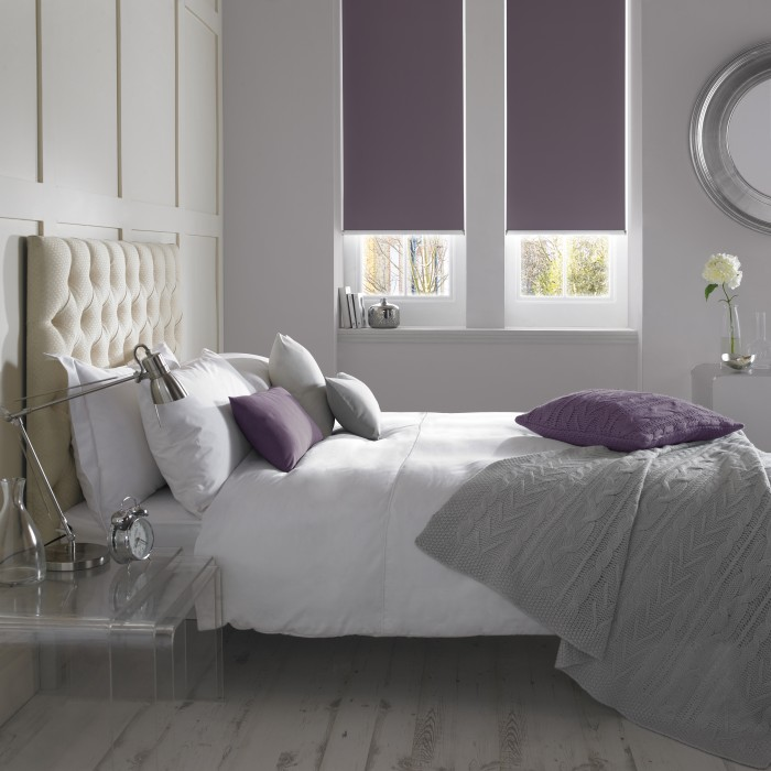 banlight-duo-fr-mulberry-bedroom-roller