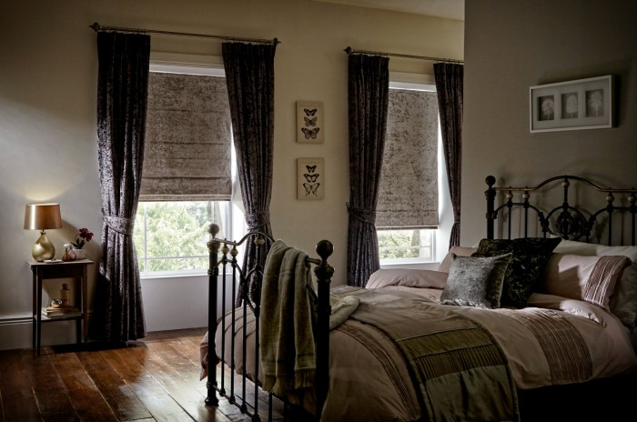 blinds designing and luxury in with window together home most curtains attractive inspiration
