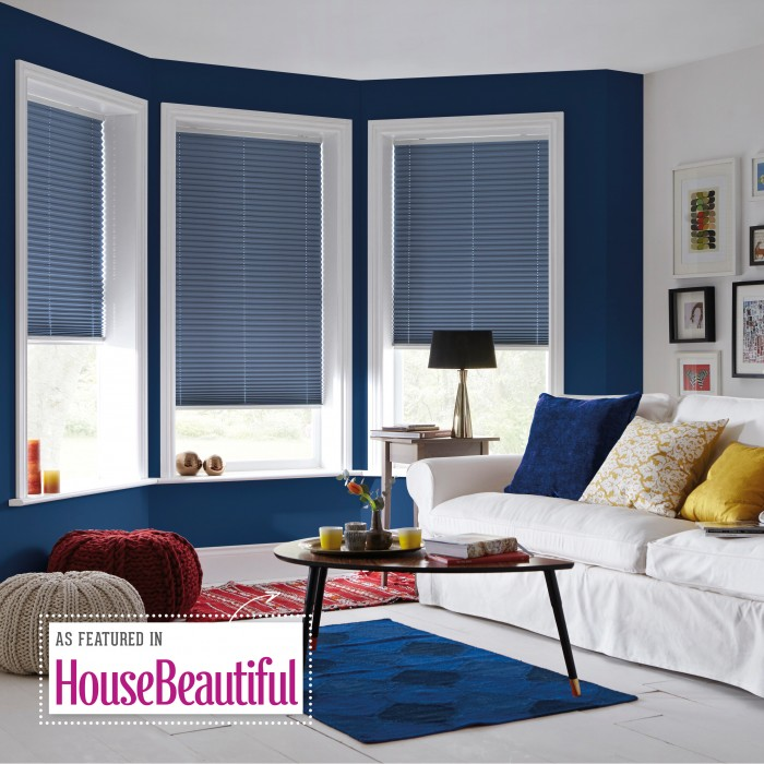 HouseBeautiful_Pleated