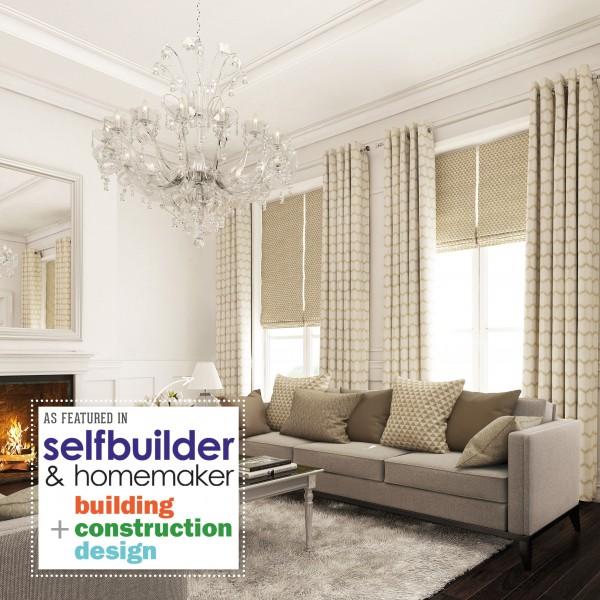 SelfbuilderHomemaker_BCD_Roman