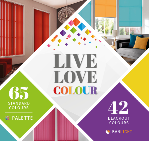 LiveLoveColour_Social_Media_Image