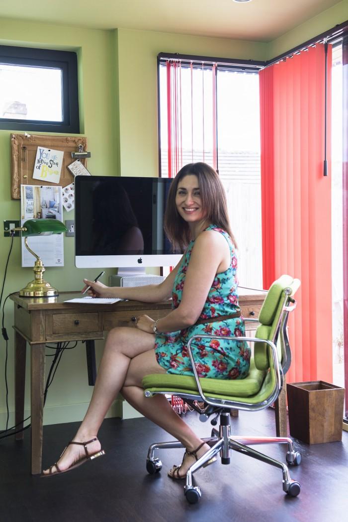 Rachel Ogden Garden Office 02 DONT ISSUE TO MEDIA