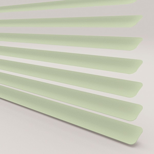 Style Studio Mint Venetian Blind 25mm
