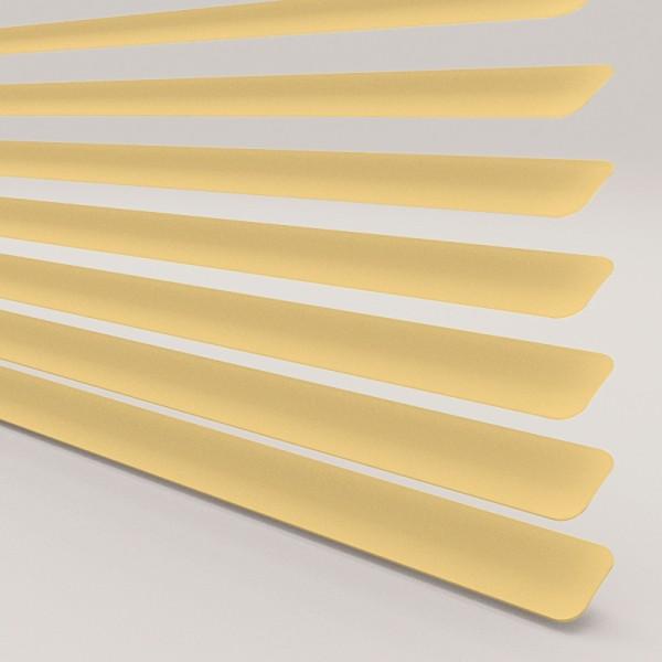 Style Studio Daffodil Venetian Blind 25mm