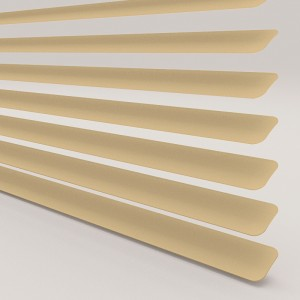 Style Studio Sand Venetian Blind 25mm