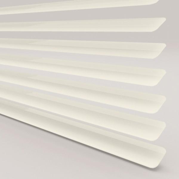 Style Studio Ice White TSC Venetian Blind 25mm